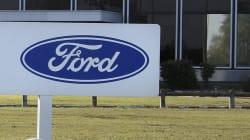 Ford anuncia cierre de su planta más antigua en