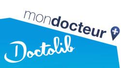 Doctolib et MonDocteur ne vont bientôt faire plus