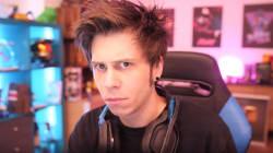 El Rubius vuelve a Youtube tras un retiro de cuatro meses por ansiedad y