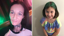 Six-Year-Old Caboolture Girl Allegedly Abducted Found Safe And