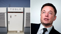 Tesla Battery: Everything You Need To