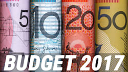 Budget 2017: All The Details At A