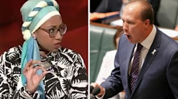 Peter Dutton's 'Jihad' On The ABC: 'One Down, Many To
