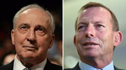 What Paul Keating And Tony Abbott Misunderstand About