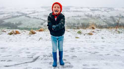 'Mindfulness' para padres: aprende a responder en lugar de