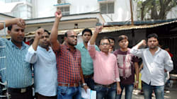 Patna Doctors End Two-Day Strike After 15 Patents