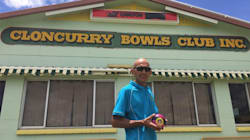 Guinness Bowls Record Accidentally Way Harder Than It Needed To