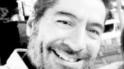 Asesinan al periodista Reynaldo López en Sonora (el quinto del gobierno de