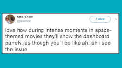 19 Completely Hilarious Tweets About