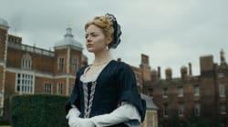 Emma Stone dévoile les coulisses hilarantes de la scène la plus chaude de