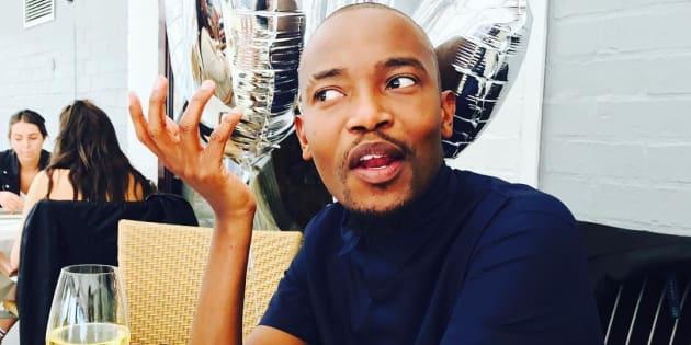 Mzansi magic dating shows