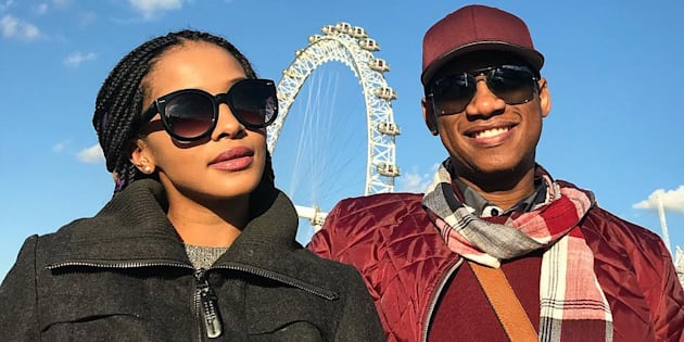 Liesl Laurie and ProVerb.