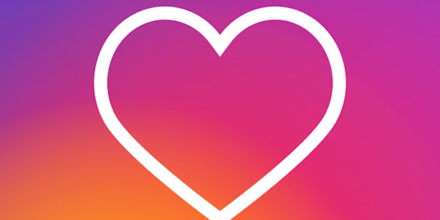 Instagram Steps Up Fight Against Bullying Allows Users To Disable