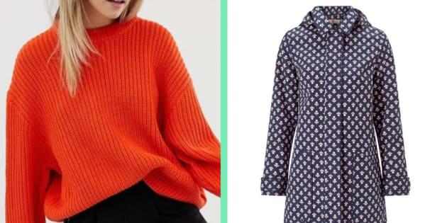 6 looks minimalistes approuvés par des blogueuses mode