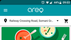 Google Jumps Into Hyperlocal Delivery In India With The Areo