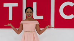 Thando Thabethe Will Bare All On Her New Talk