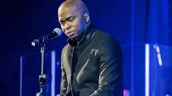 Dr Tumi Says He's Close To Filling The Dome With Worshippers -- Here's Why You Shouldn't Miss His