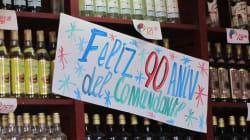 Cuba, lo spettro dell'embargo e la voglia di