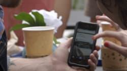 VIDEO: 'Facebookear' está fuera de