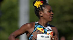 Athlete Runs Race 5-Months Pregnant, And It Wasn't Even The First