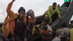 VIDEO: ¿Qué está pasando con los rohingya en