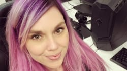 Stéphanie Harvey alias «missharvey» à la rescousse des plus