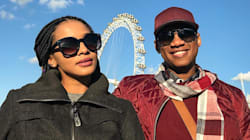 5 Celebrity Couples We Wish Could Tie The Knot In