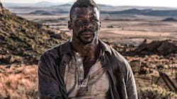 Five Fingers For Marseilles Opened To Fanfare And Good