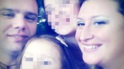 Carabiniere uccide le figlie nel sonno e si toglie la vita a Cisterna di