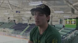 Humboldt Broncos To Play 1st Game Since Fatal Bus