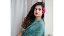 Mithila Palkar On Netflix's 'Little Things', Romance In The Age Of Hookups, And Why She Will Never Be On