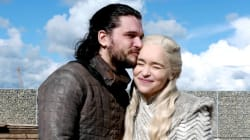 'Game of Thrones': HBO anuncia data de estreia da temporada