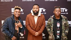 Gqom And Hip-Hop To Represent SA At This Year's BET