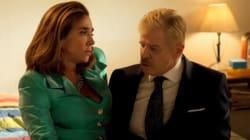 Caco, Magda, Cassandra e cia. estão de volta: O 1º trailer de 'Sai de Baixo - O