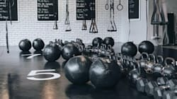 Gyms Must Offer More Than Just Workout Spaces To Remain Competitive, Says Fitness