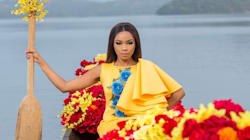 'Being Bonang' Is Back And The Star Gives HuffPost The