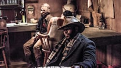 Upcoming South African Movies You Don't Want To