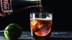 Le plus petit bar du Canada ouvrira bientôt à