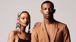 We Love Zakes Bantwini's Birthday Message To His Wife, Nandi