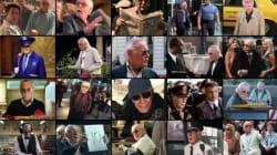 #QEPD. Stan Lee, el hombre que adoraba los