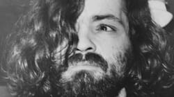 Manson Family Leader Charles Manson Dead At
