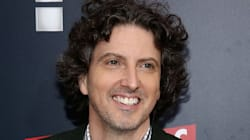 18 'One Tree Hill' Cast And Crew Members Accuse Mark Schwahn Of Sexual