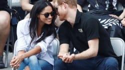 Les 9 questions que se posent les Anglais sur le mariage du prince Harry et de Megan