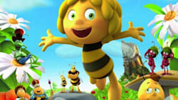 'Maya The Bee' Creators Taking Legal Action Against Artist Over Penis
