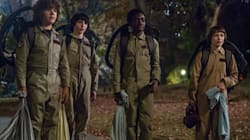 The Seven Most Intriguing Predictions Ahead Of 'Stranger Things' Season