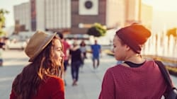 16 Questions To Ask On A First Date, According To Marriage