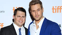 'Younger' Star Dan Amboyer Comes Out as Gay And Marries