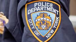 2 NYPD Detectives Quit After Being Charged in Rape