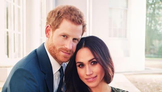O novo bebê real será britânico ou