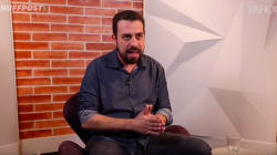 Boulos: 'A tática psicológica do Jair Bolsonaro é explorar o medo das